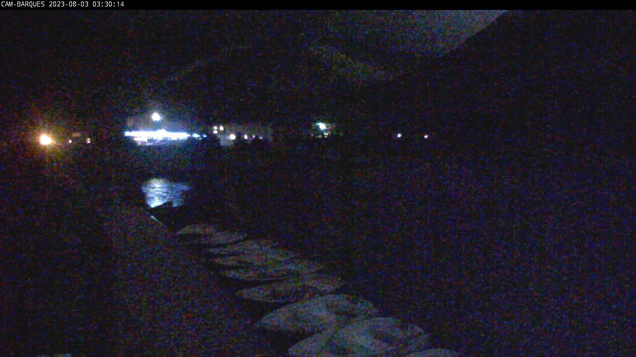 Webcams de Vall de Nuria